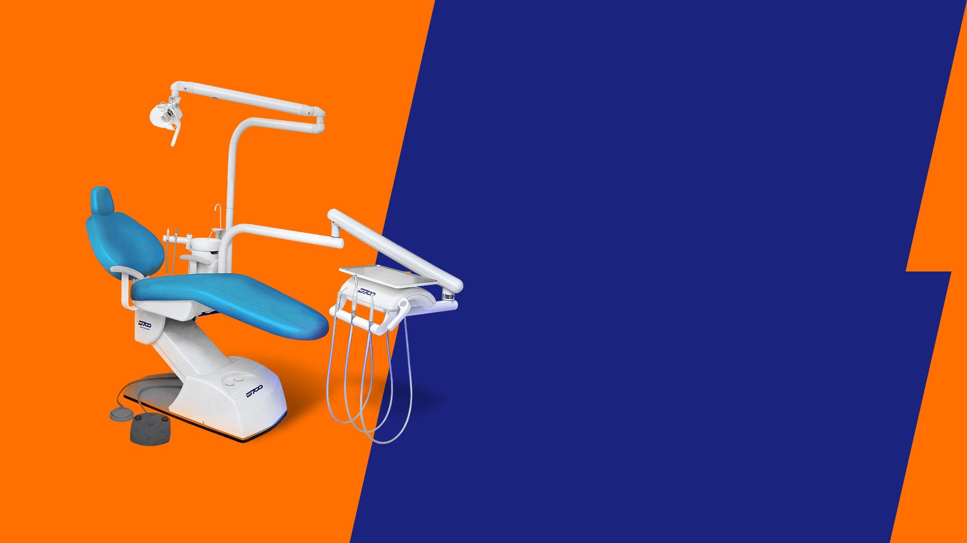 Promoção Timex Sensor com mais de 20% de desconto